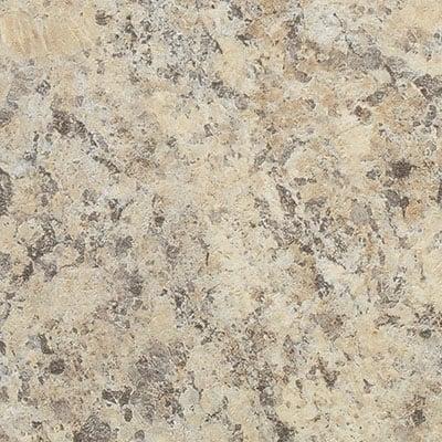 Belmonte Granite