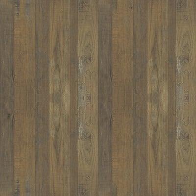 Salvage Planked Elm