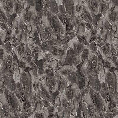 Cipollino Grigio