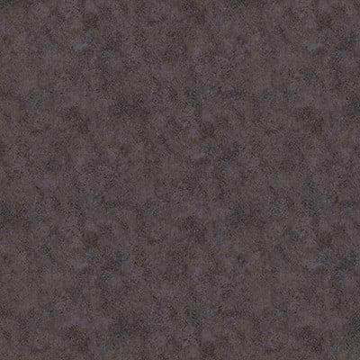 Deepstar Slate