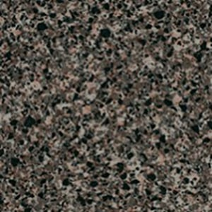 Black Star Granite