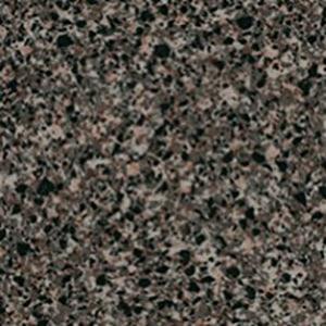Black Star Granite